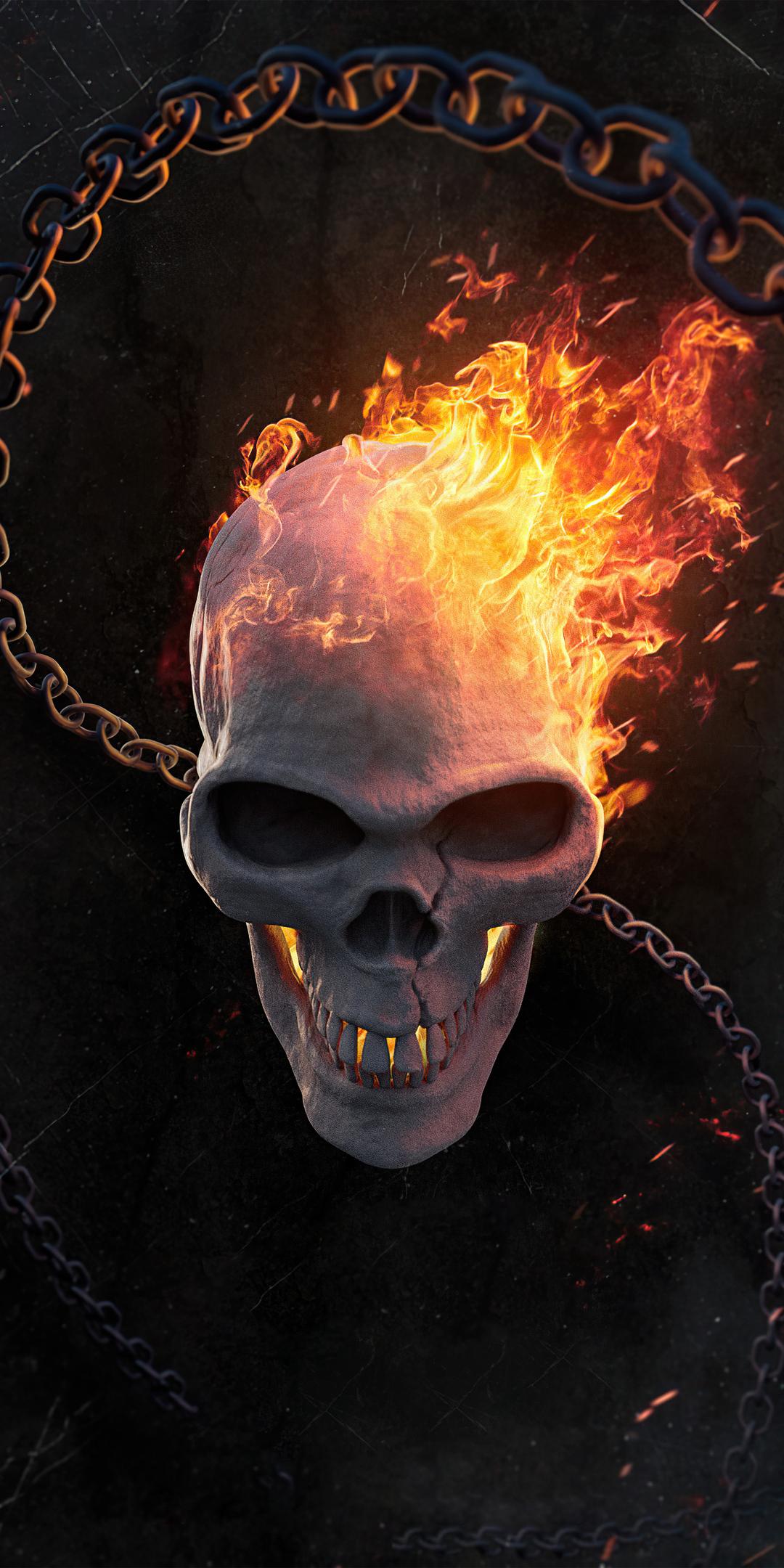 ghost-rider-burning-5k-86.jpg