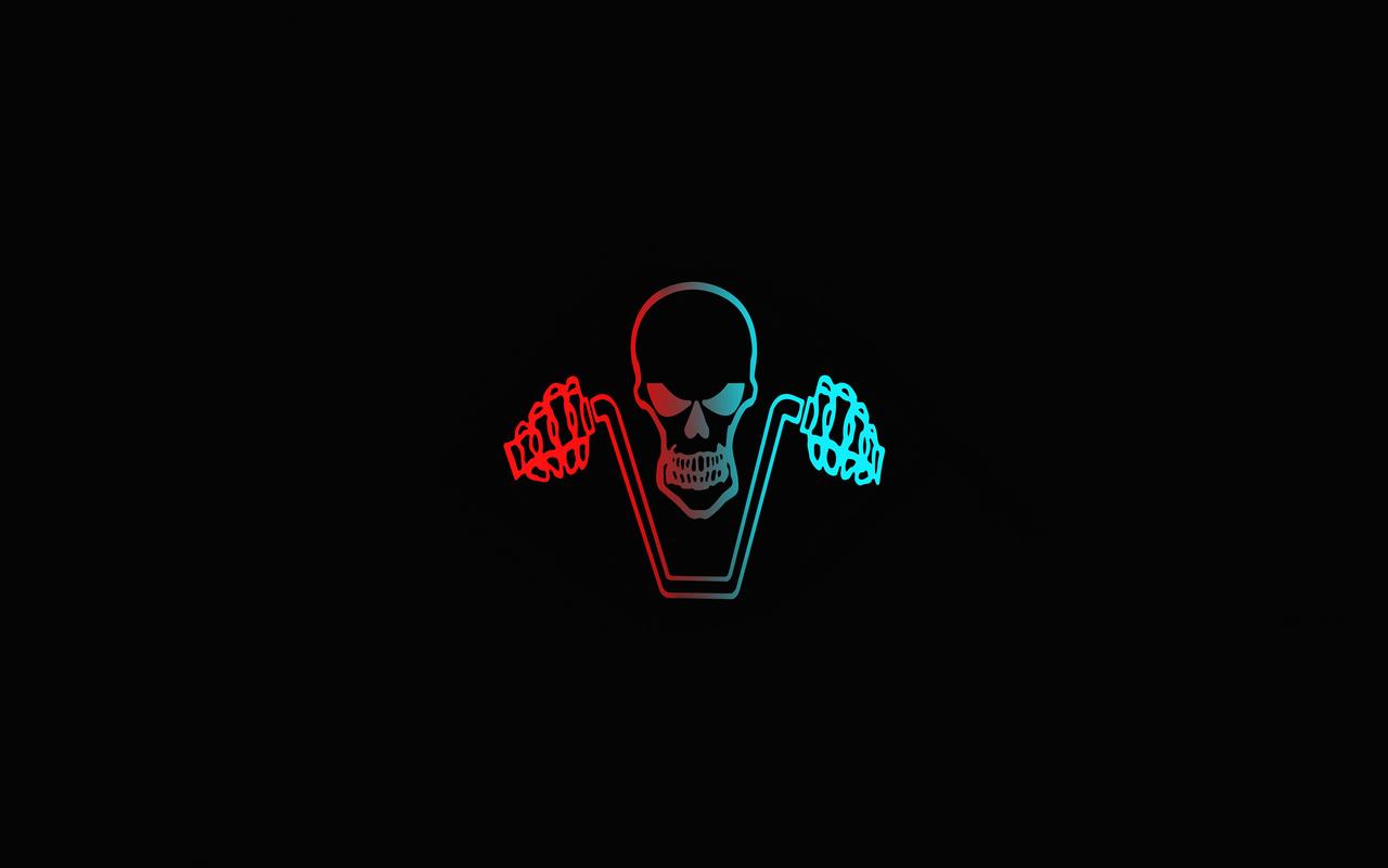 ghost-rider-dark-minimalist-4k-1e.jpg