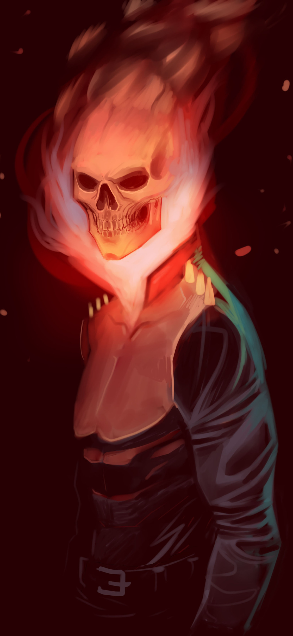ghost-rider-digital-art-g6.jpg