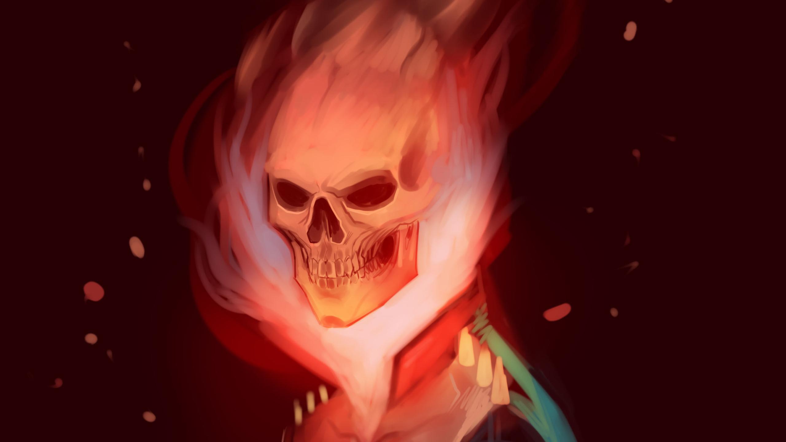 ghost-rider-digital-art-g6.jpg