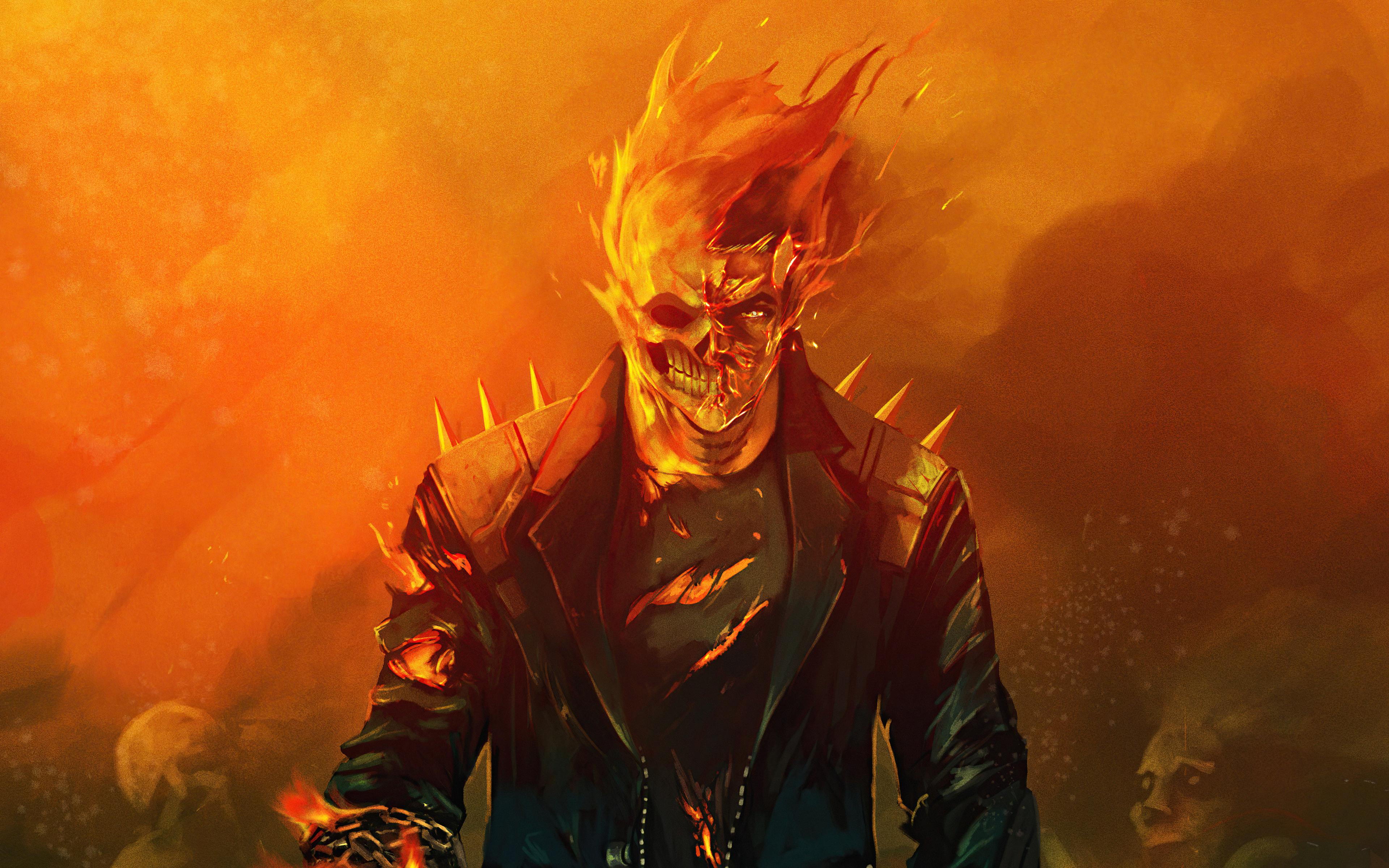 ghost-rider-flame-hero-5k-9x.jpg