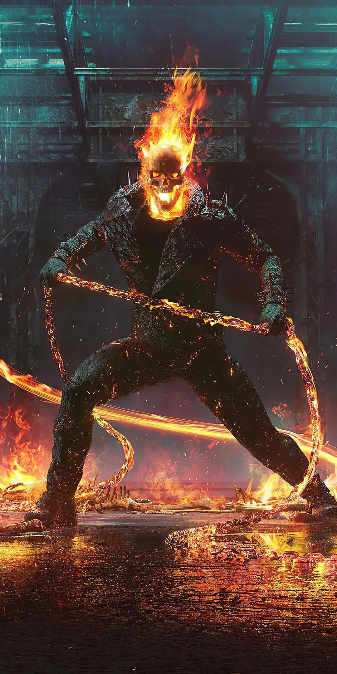 ghost-rider-flame-mask-4k-e8.jpg