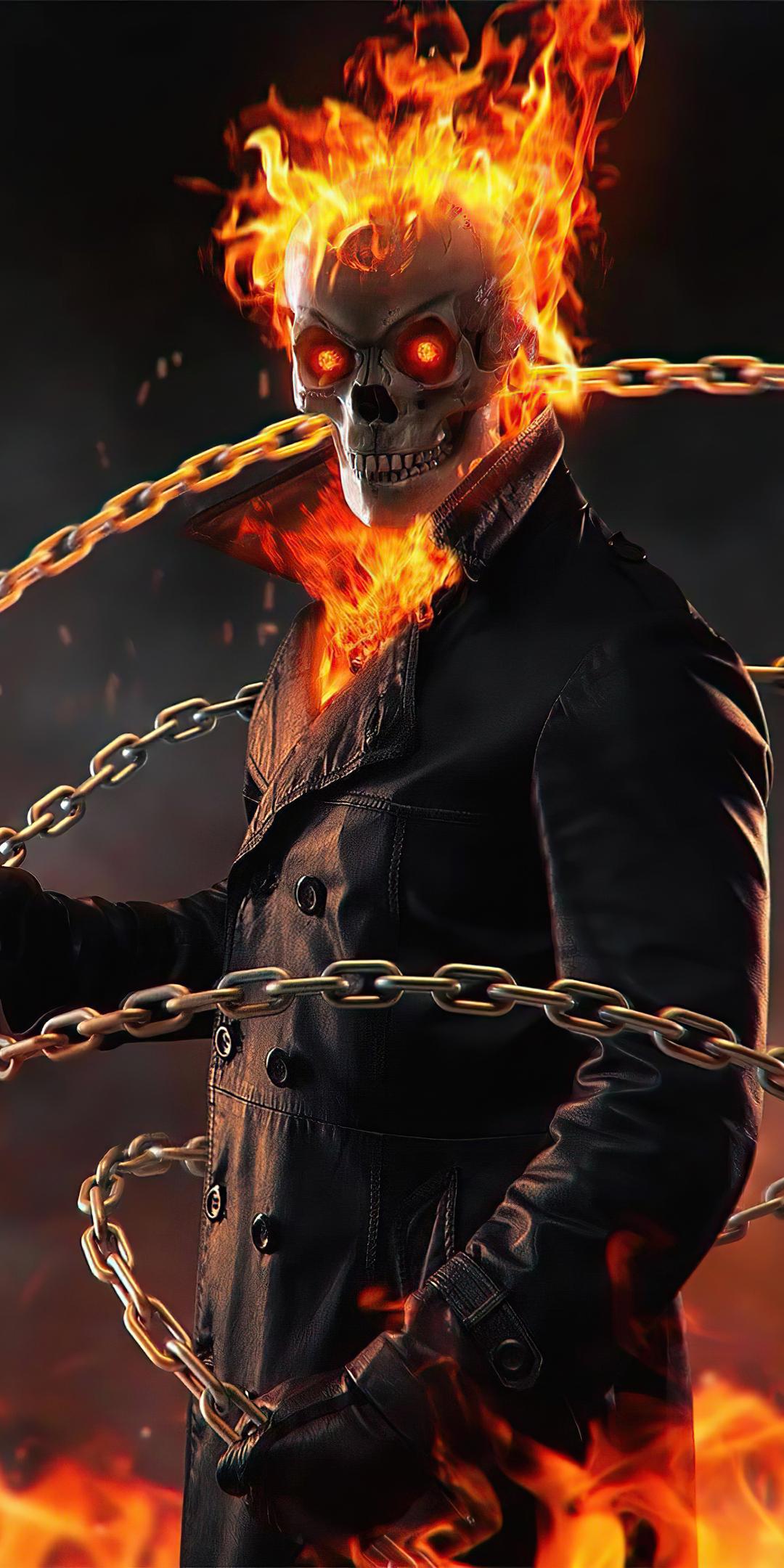 ghost-rider-flame-thrower-4k-ek.jpg