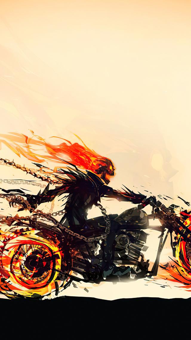 ghost-rider-hellfire-rider-4k-fy.jpg