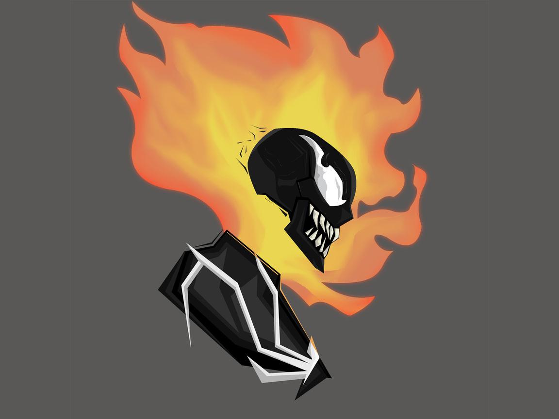 ghost-rider-into-the-venomverse-xy.jpg