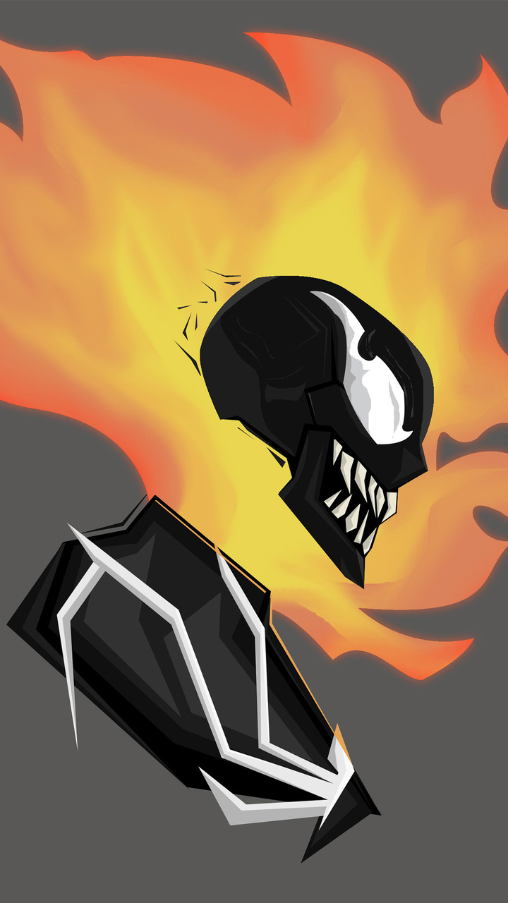 ghost-rider-into-the-venomverse-xy.jpg