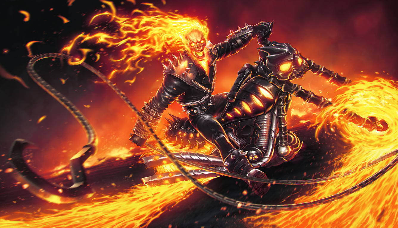 ghost-rider-marvel-contest-of-champions-7z.jpg