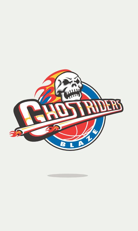 ghost-rider-minimal-logo-4k-o2.jpg