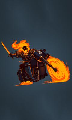 ghost-rider-minimalism-hd-0n.jpg