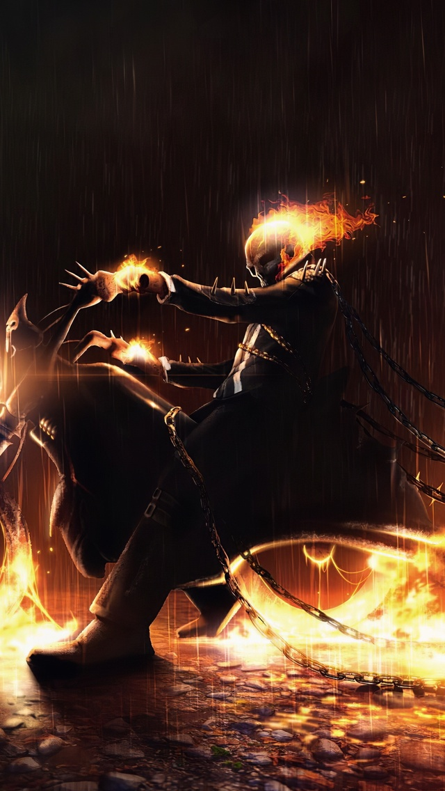 ghost-rider-on-bike-fire-eu.jpg