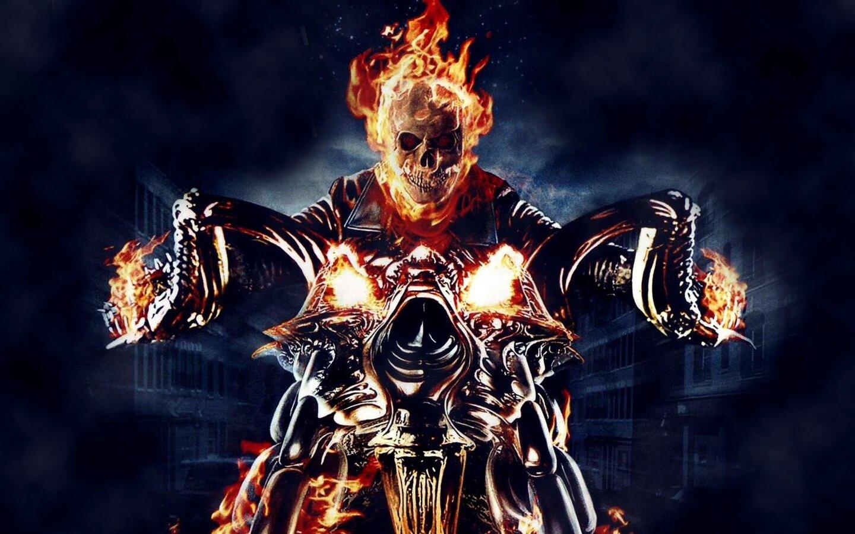 ghost-rider-qhd.jpg