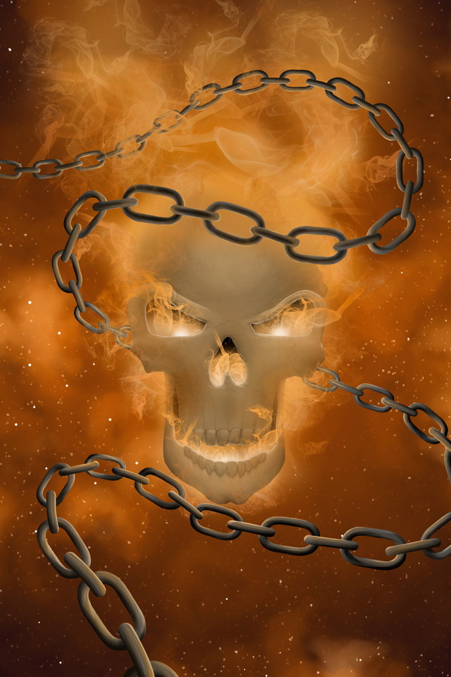 ghost-rider-skull-illustration-ru.jpg