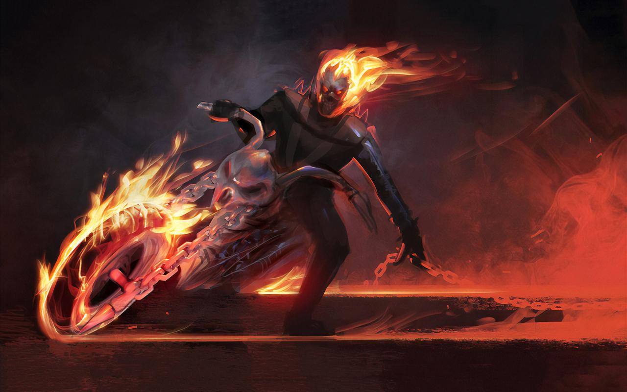 ghost-rider-spirit-of-vengeance-game-59.jpg