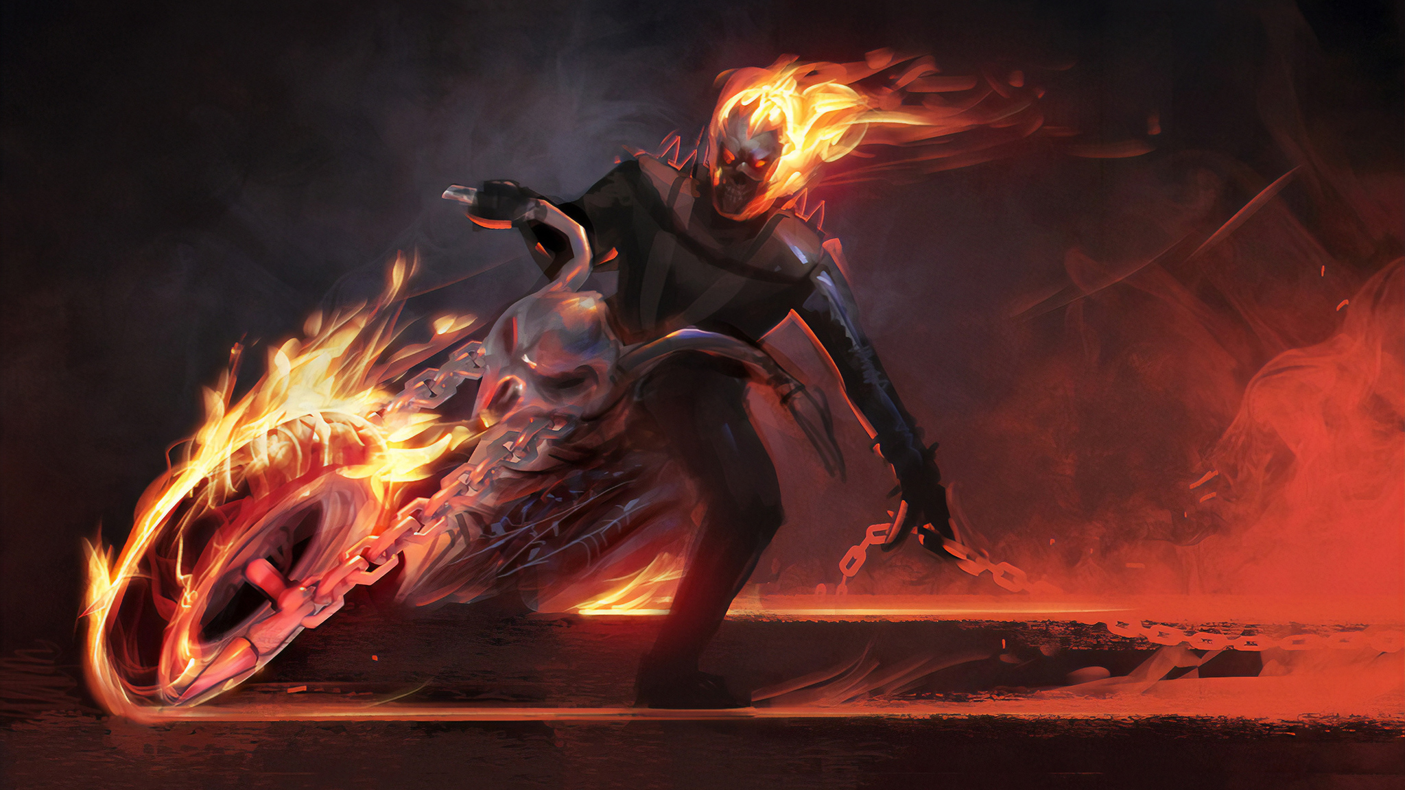ghost-rider-spirit-of-vengeance-game-59.jpg