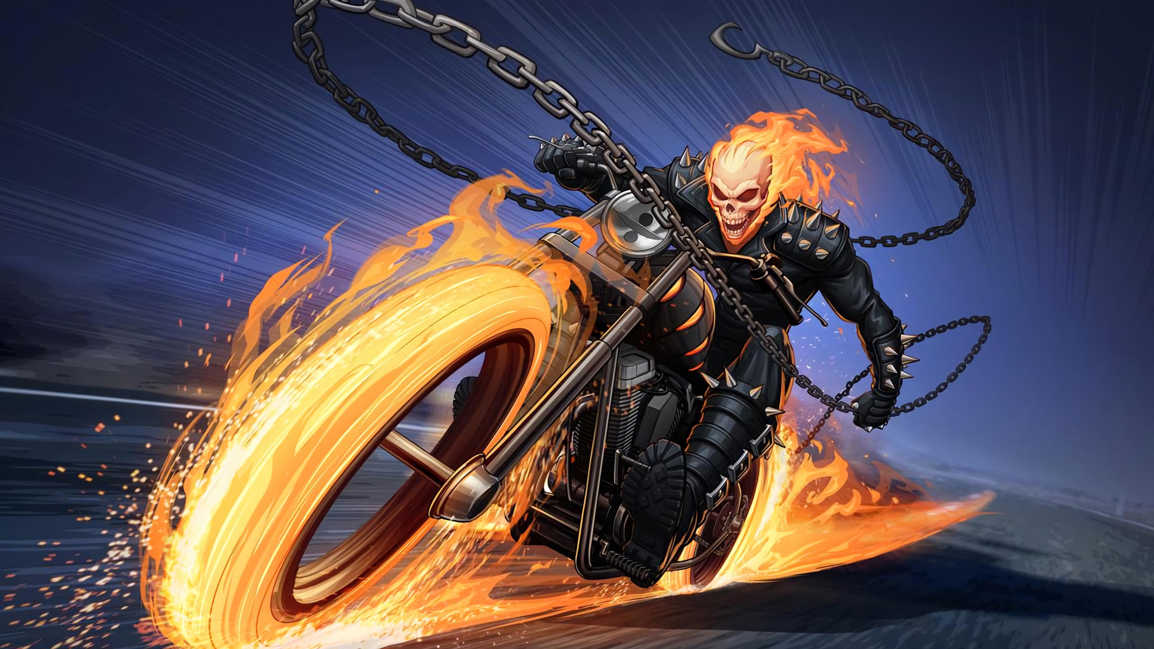 ghost-rider-superhero-qt.jpg