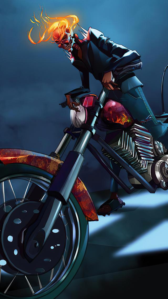 ghost-rider-with-bike-wu.jpg