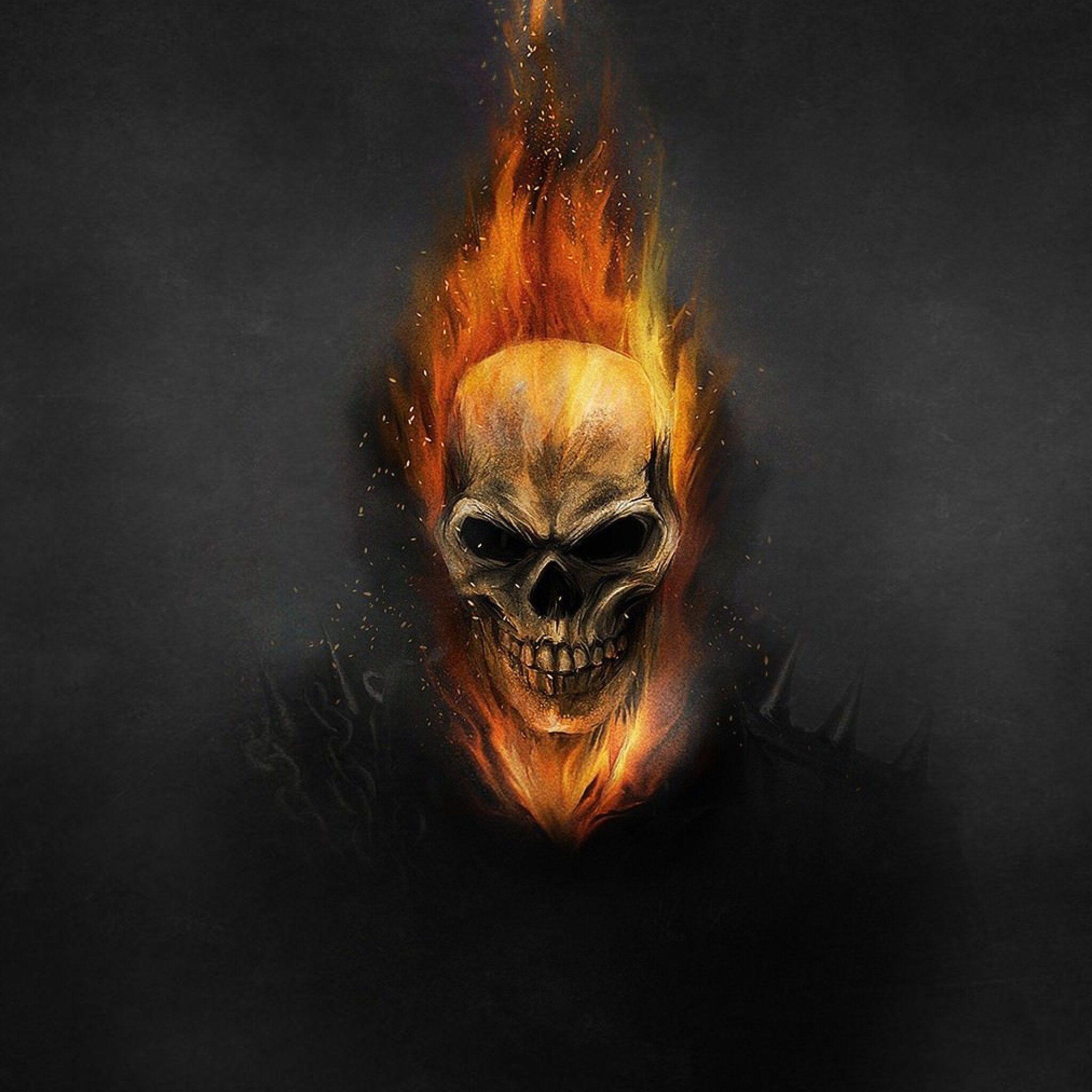 ghostrider-art-4k-23.jpg