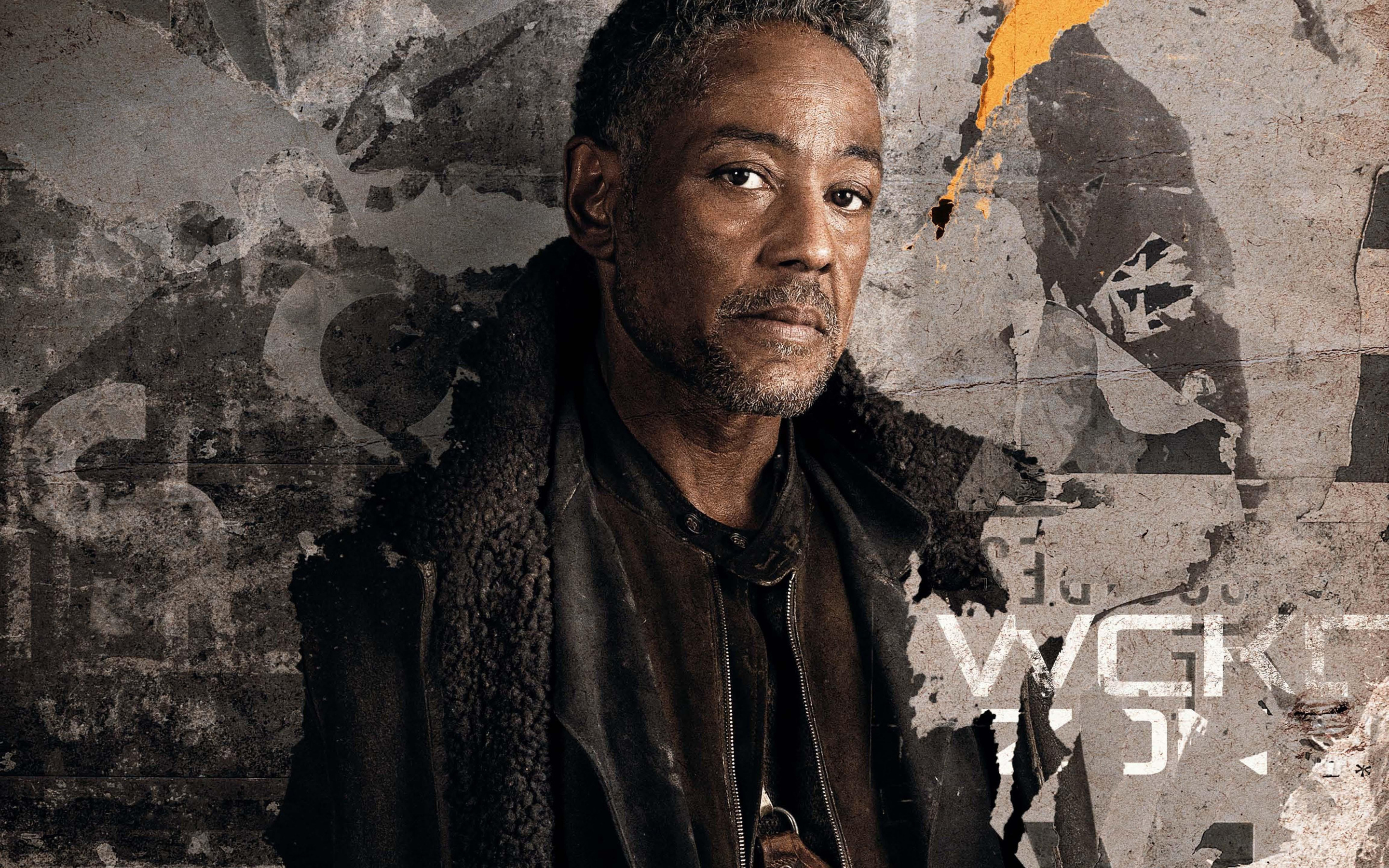 giancarlo-esposito-in-maze-runner-the-death-cure-2018-vb.jpg