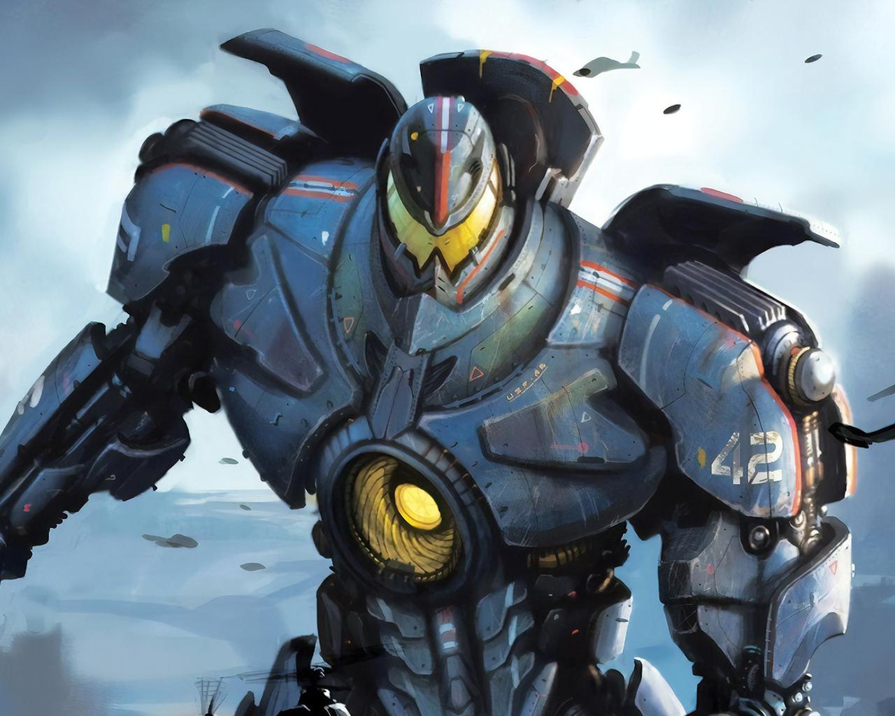 giant-robot-pacific-rim-g7.jpg
