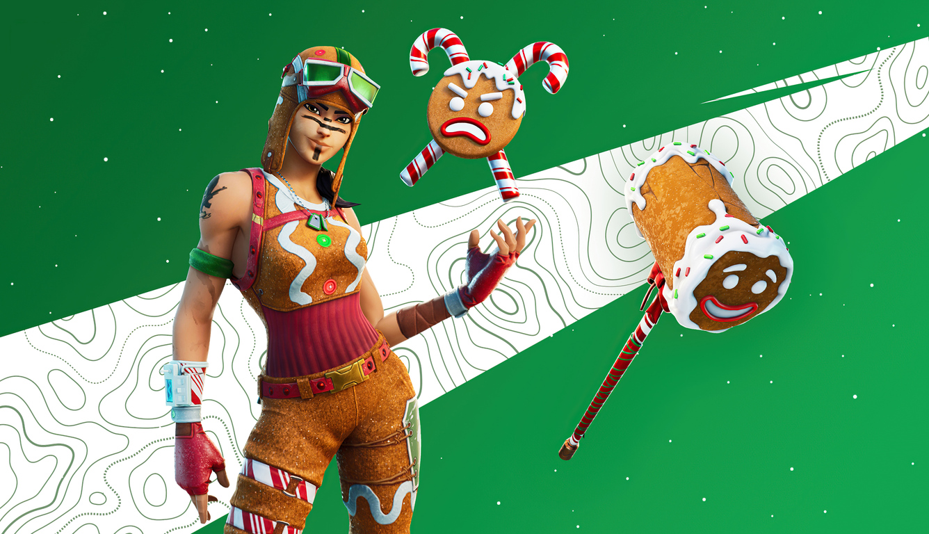 gingerbread-raider-outfit-fortnite-tl.jpg