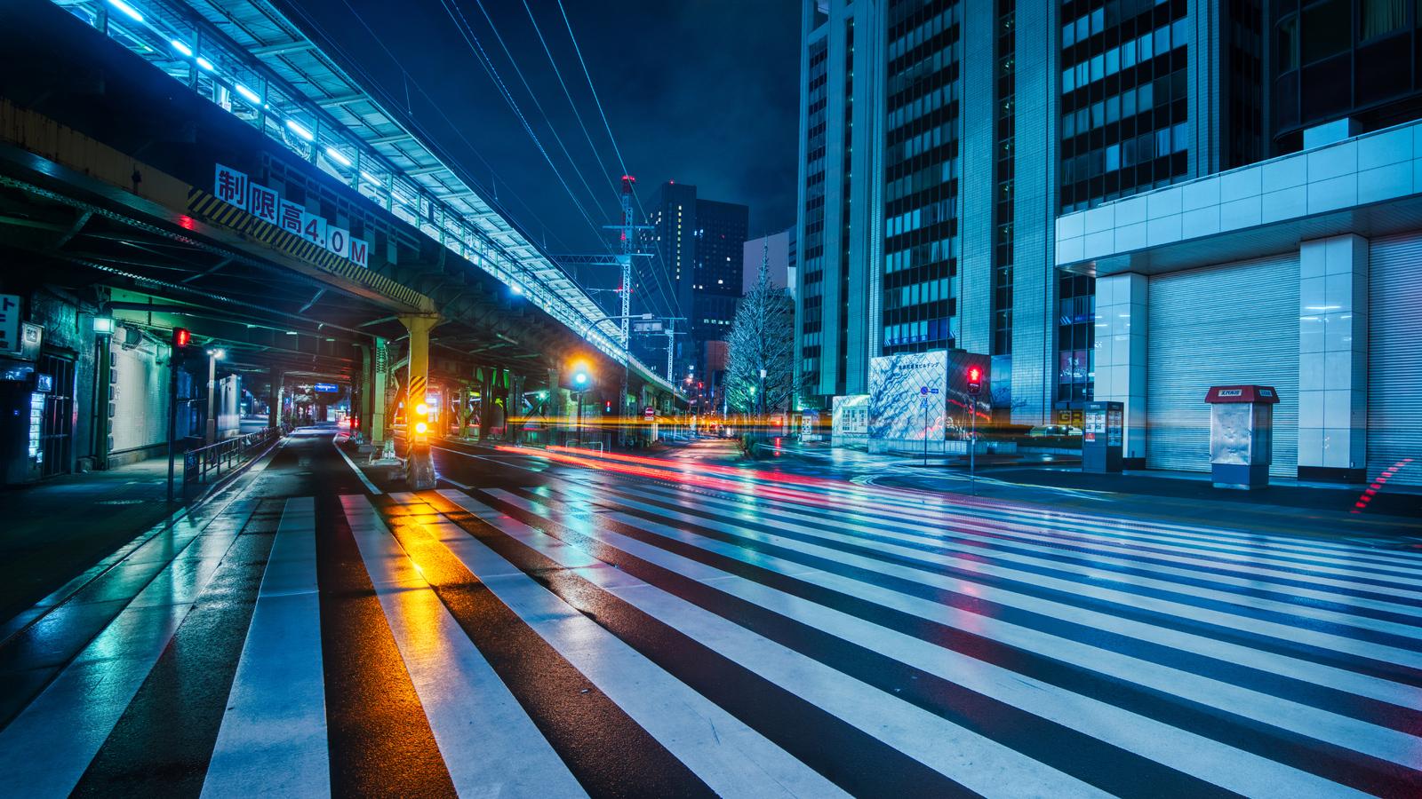 ginza-tokyo-around-midnight-5k-s0.jpg