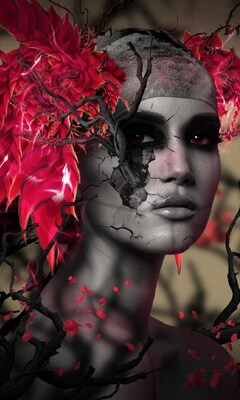 girl-3d-art.jpg