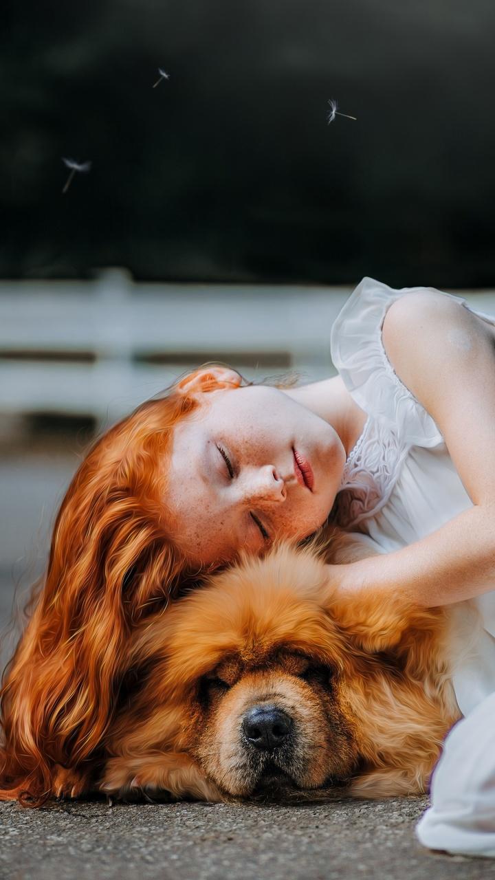 girl-and-dog-sleeping-5k-l1.jpg