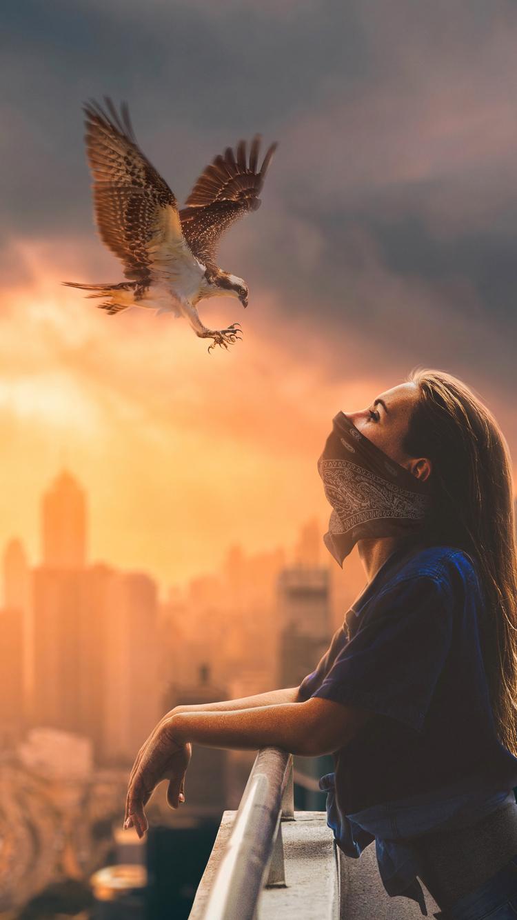 girl-and-hawk-j3.jpg