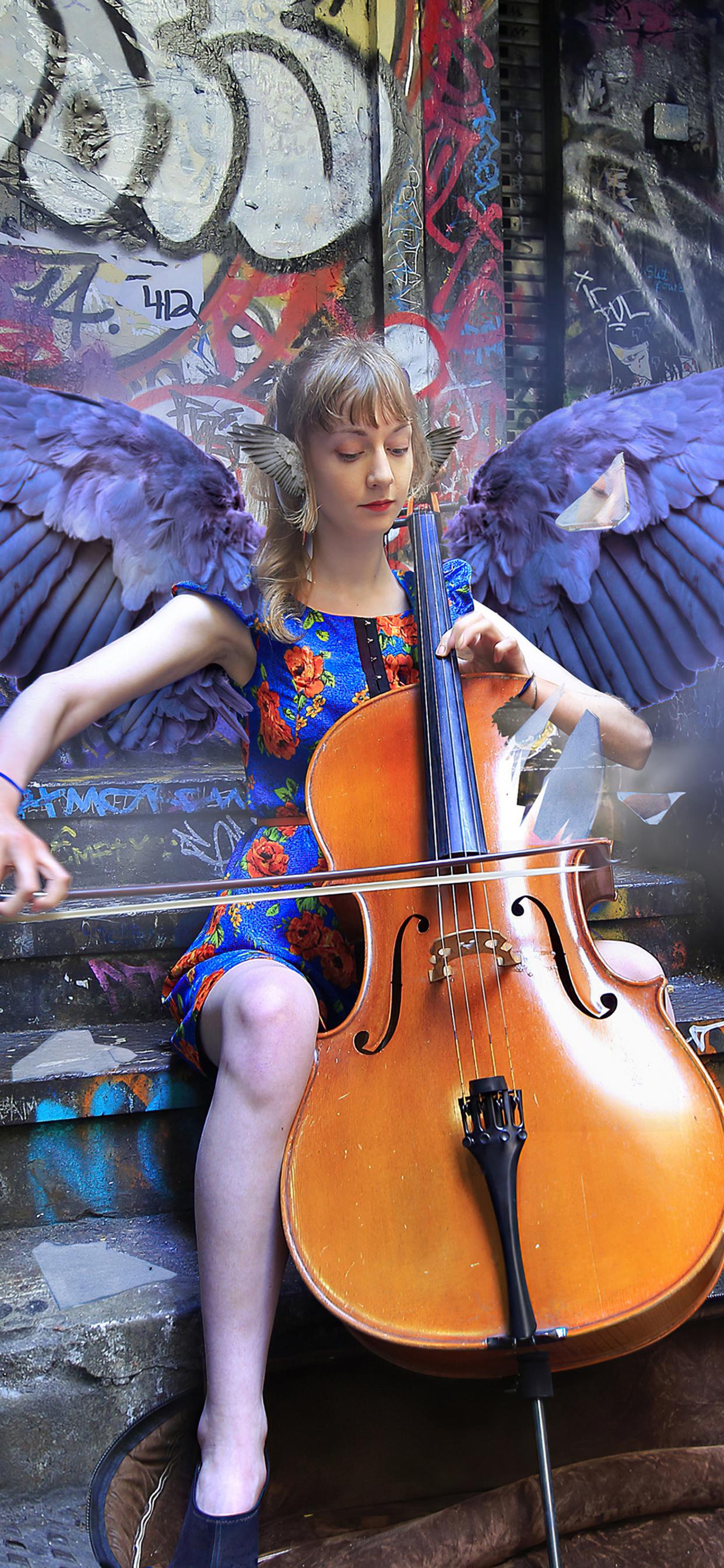girl-angel-playing-violin-v4.jpg