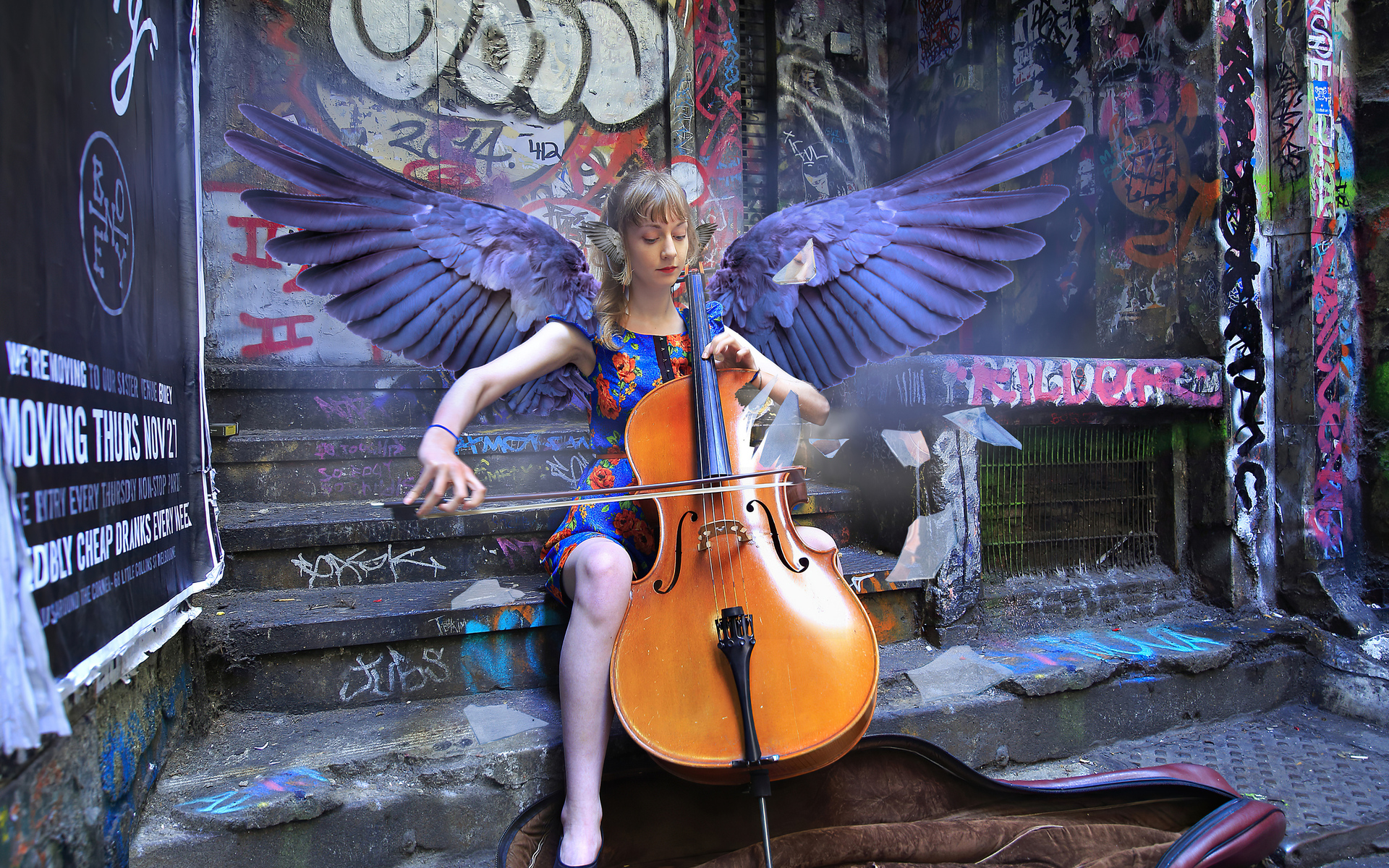 girl-angel-playing-violin-v4.jpg