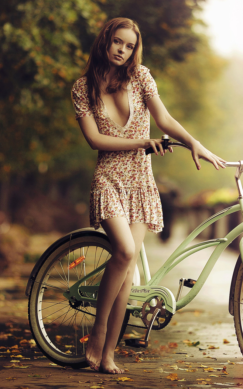 girl-bicycle-4k-36.jpg