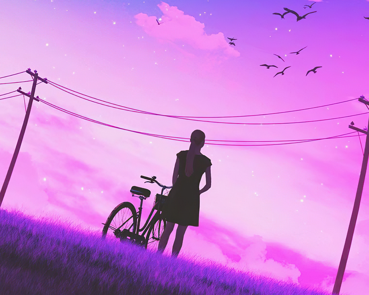 girl-bicycle-vaporwave-art-4k-ha.jpg