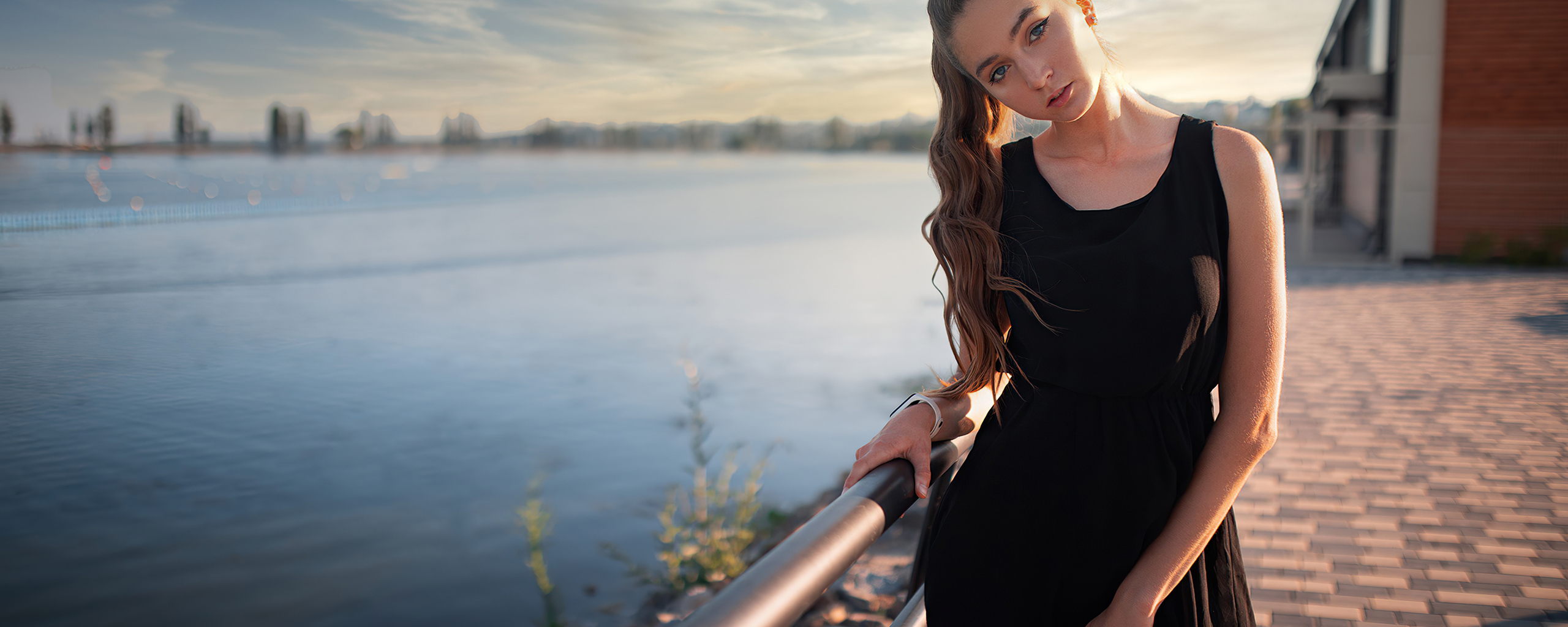 girl-black-dress-beautiful-4k-2c.jpg