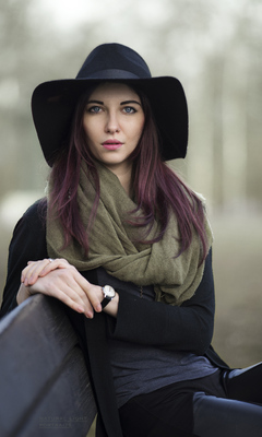 girl-black-hat-nose-pierced-4k-jh.jpg