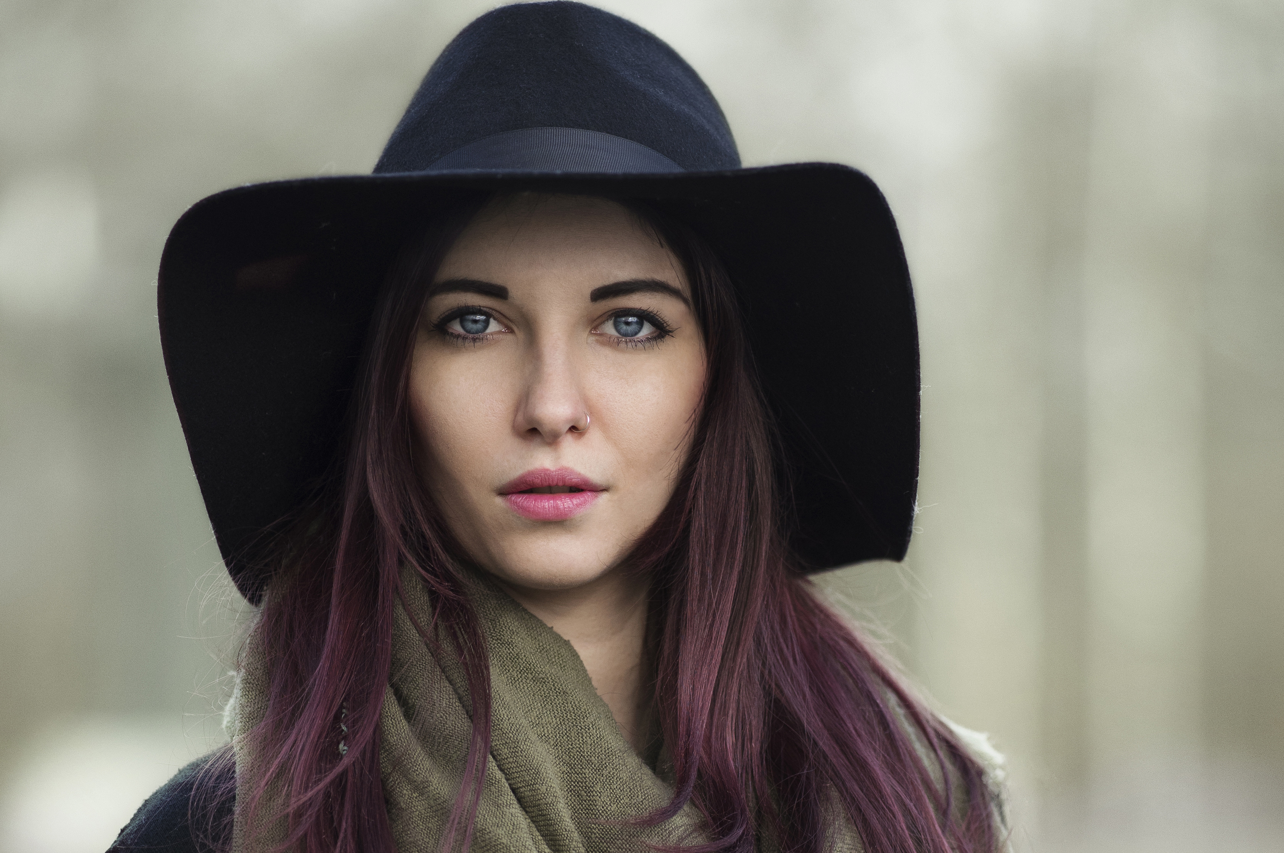 girl-black-hat-nose-pierced-4k-jh.jpg