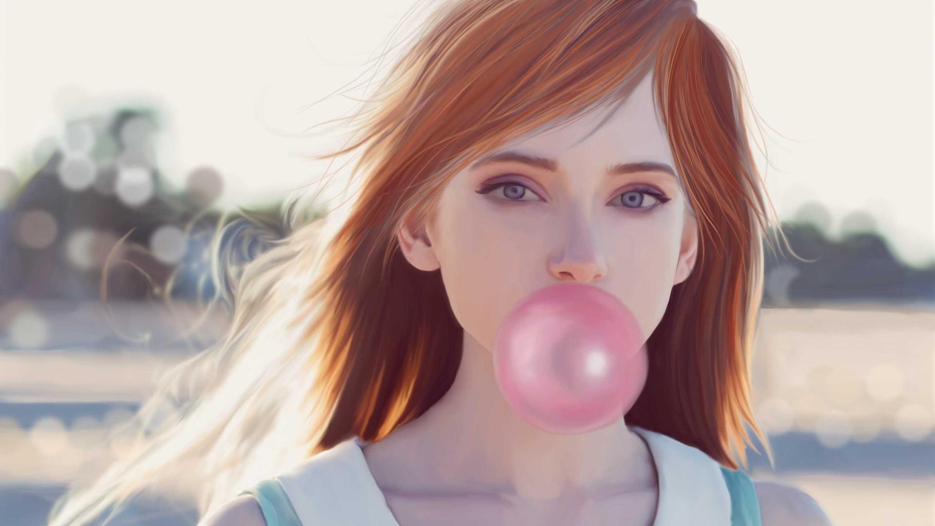 girl-blowing-bubble-gum-dk.jpg
