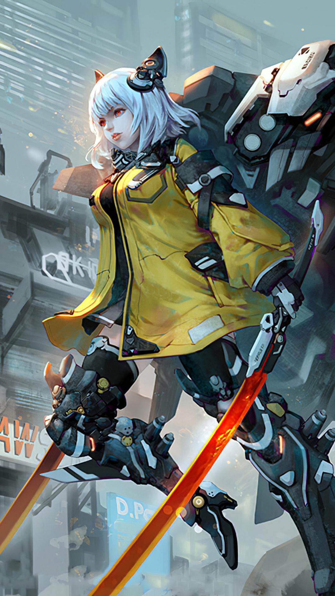 girl-cyberpunk-tech-1r.jpg