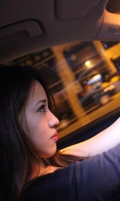 girl-driving-audi-hd.jpg