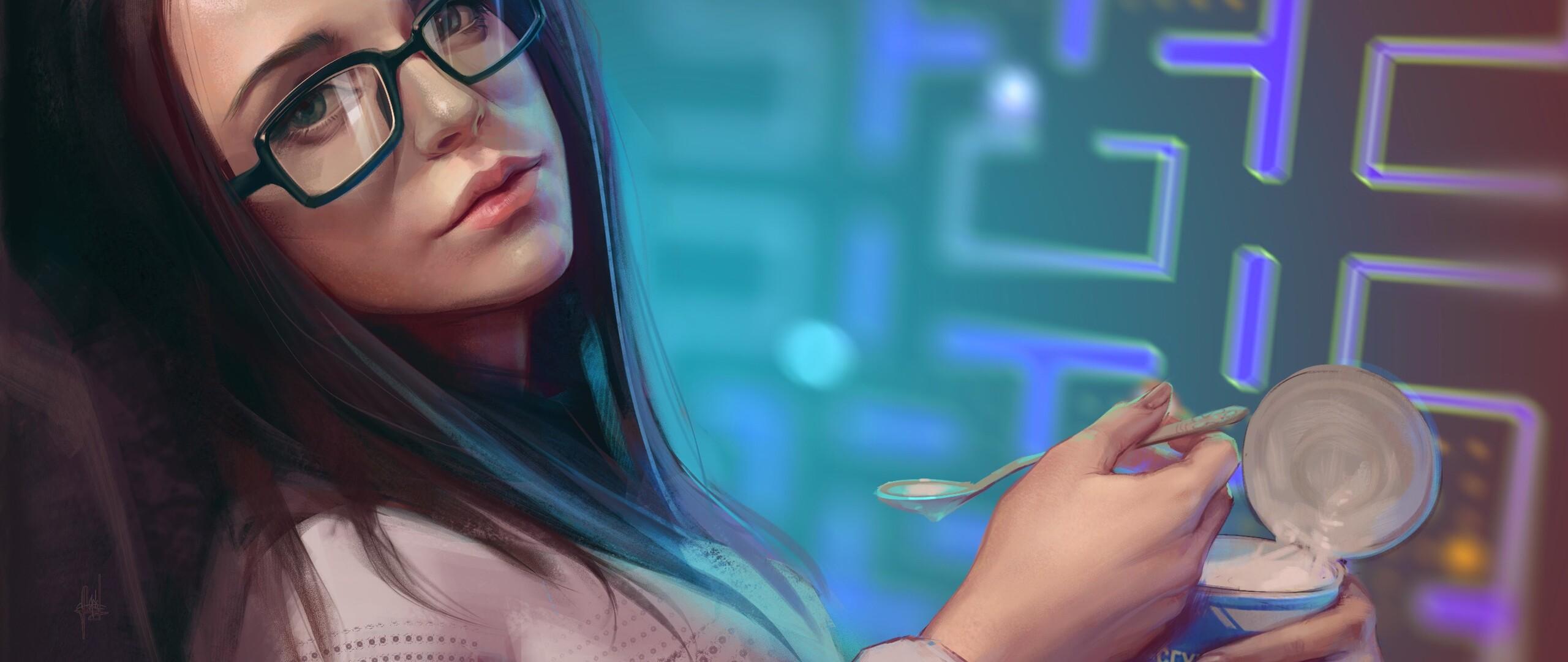 girl-eating-icecream-xp.jpg