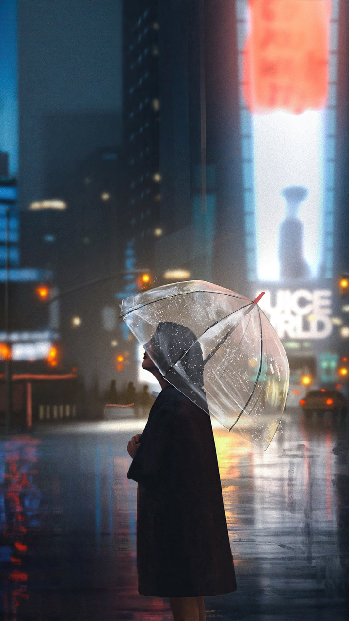 girl-enjoying-first-rain-4k-ax.jpg