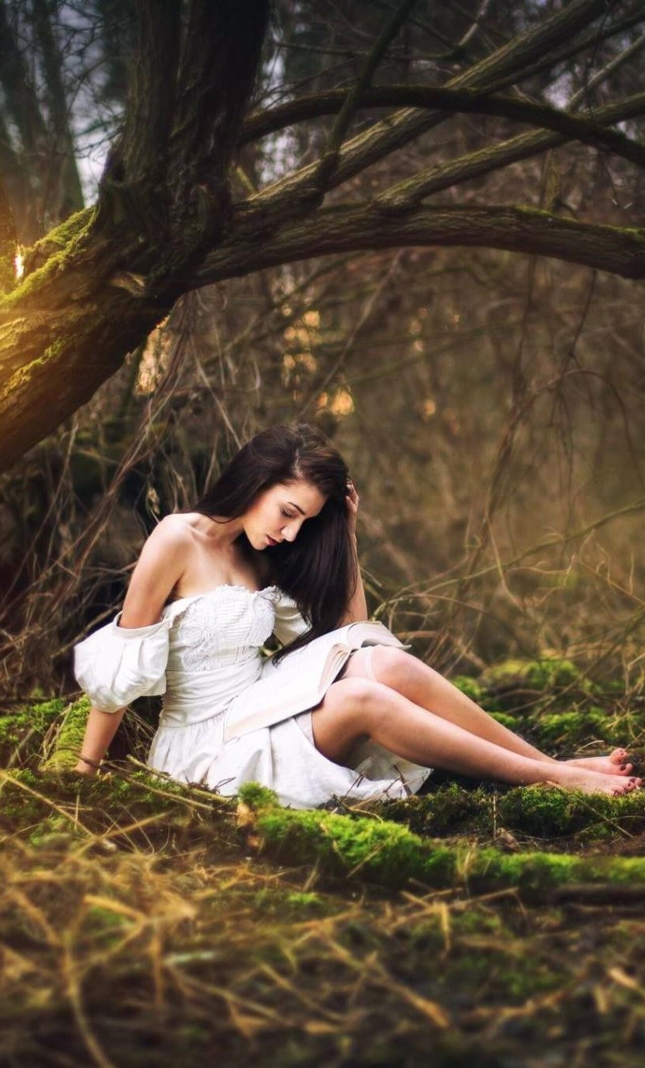 girl-forest-photography.jpg