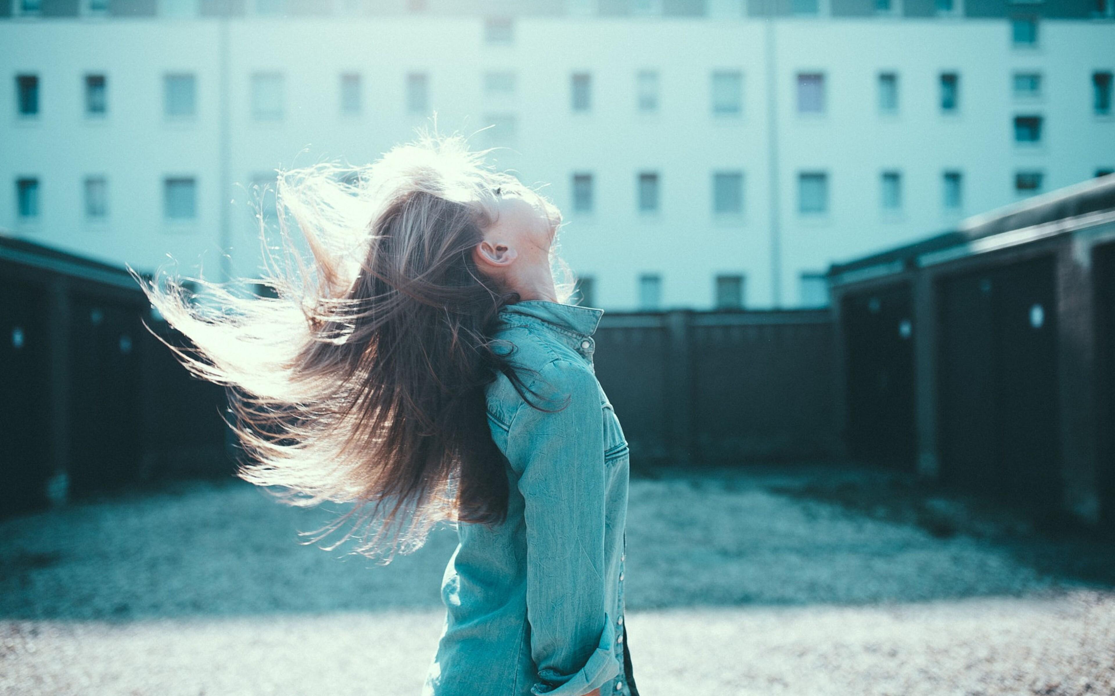 girl-hairs-in-air.jpg