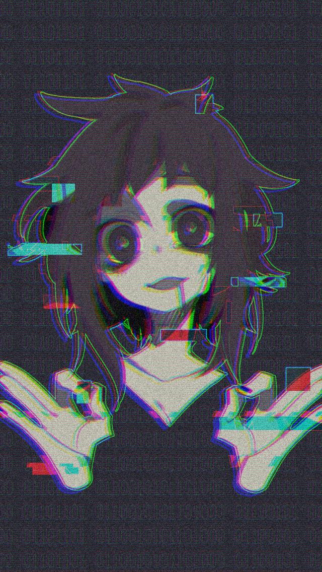 girl-horror-distortion-4k-o9.jpg