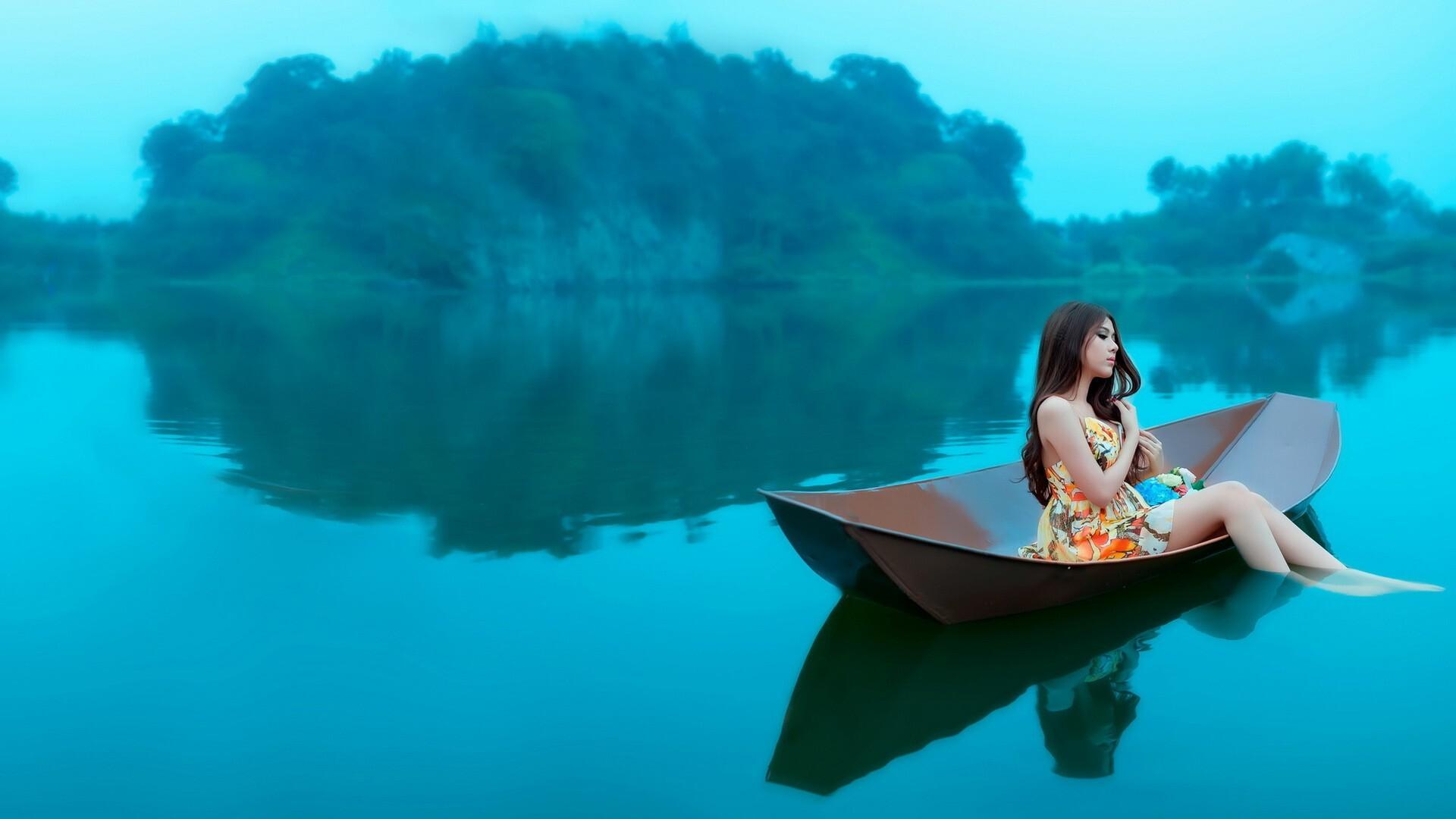 лодка на пляж для человека складывающееся том, что делать