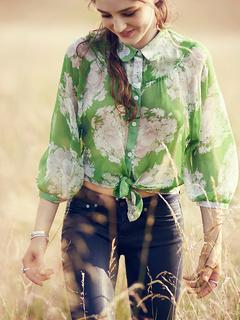 girl-in-field-walking-smiling-4k-pj.jpg
