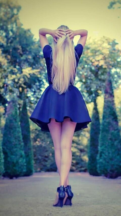 girl-in-mini-dress.jpg