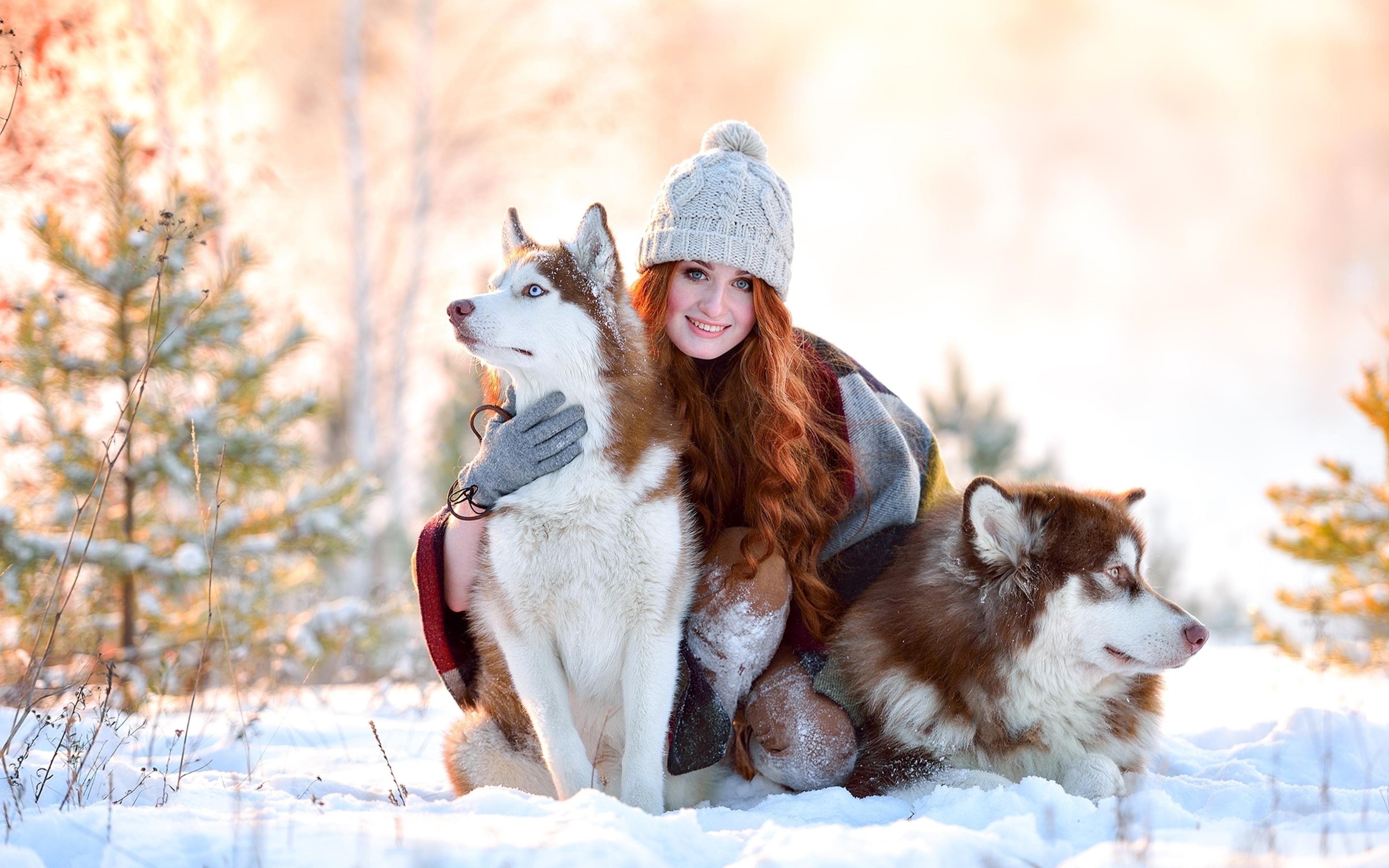 girl-in-snow-with-siberian-husky-image.jpg