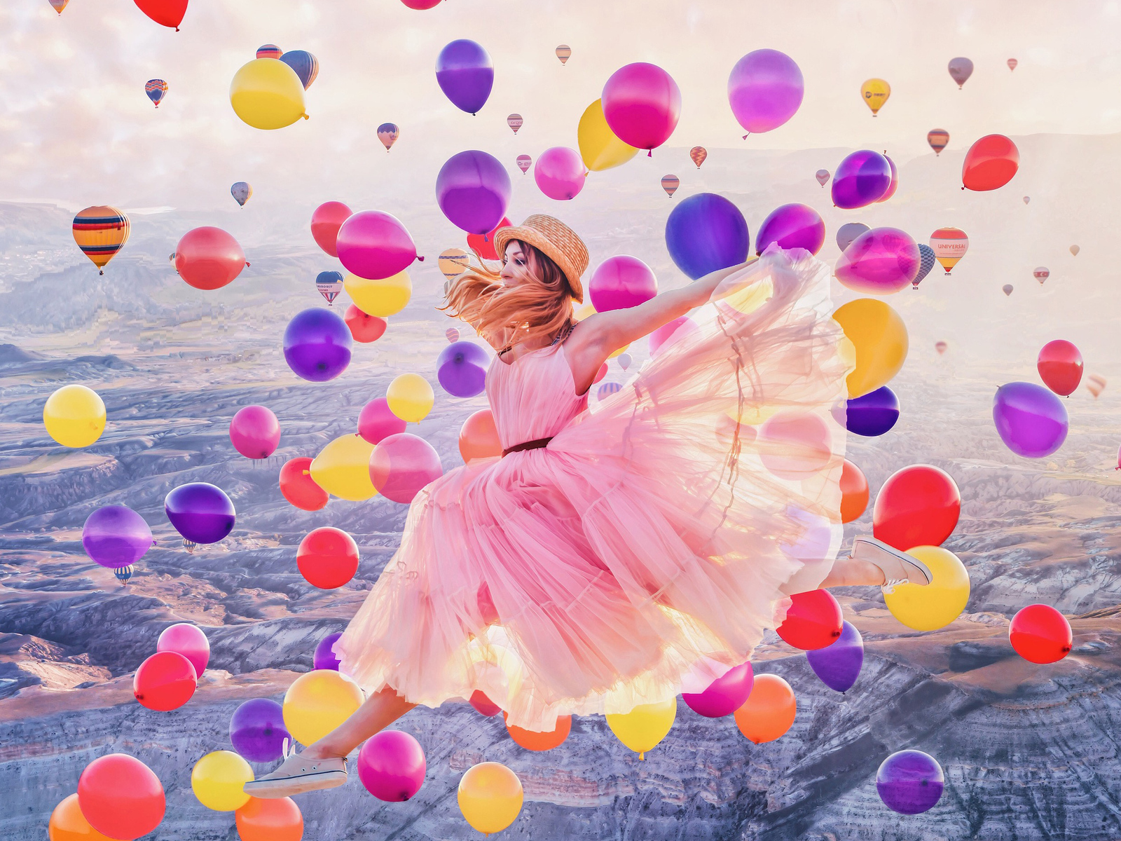 girl-jumping-joy-balloons-4k-fo.jpg