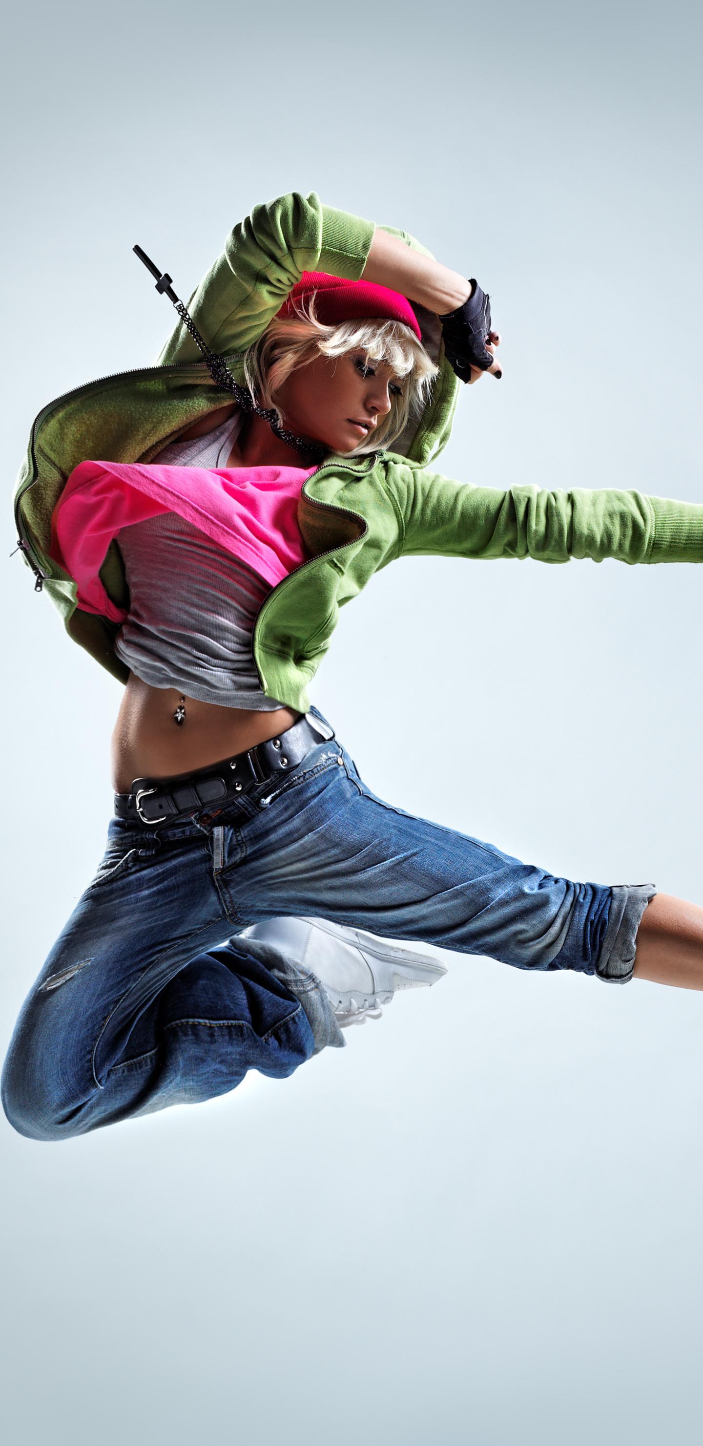 girl-jumping-kick-5k-yf.jpg