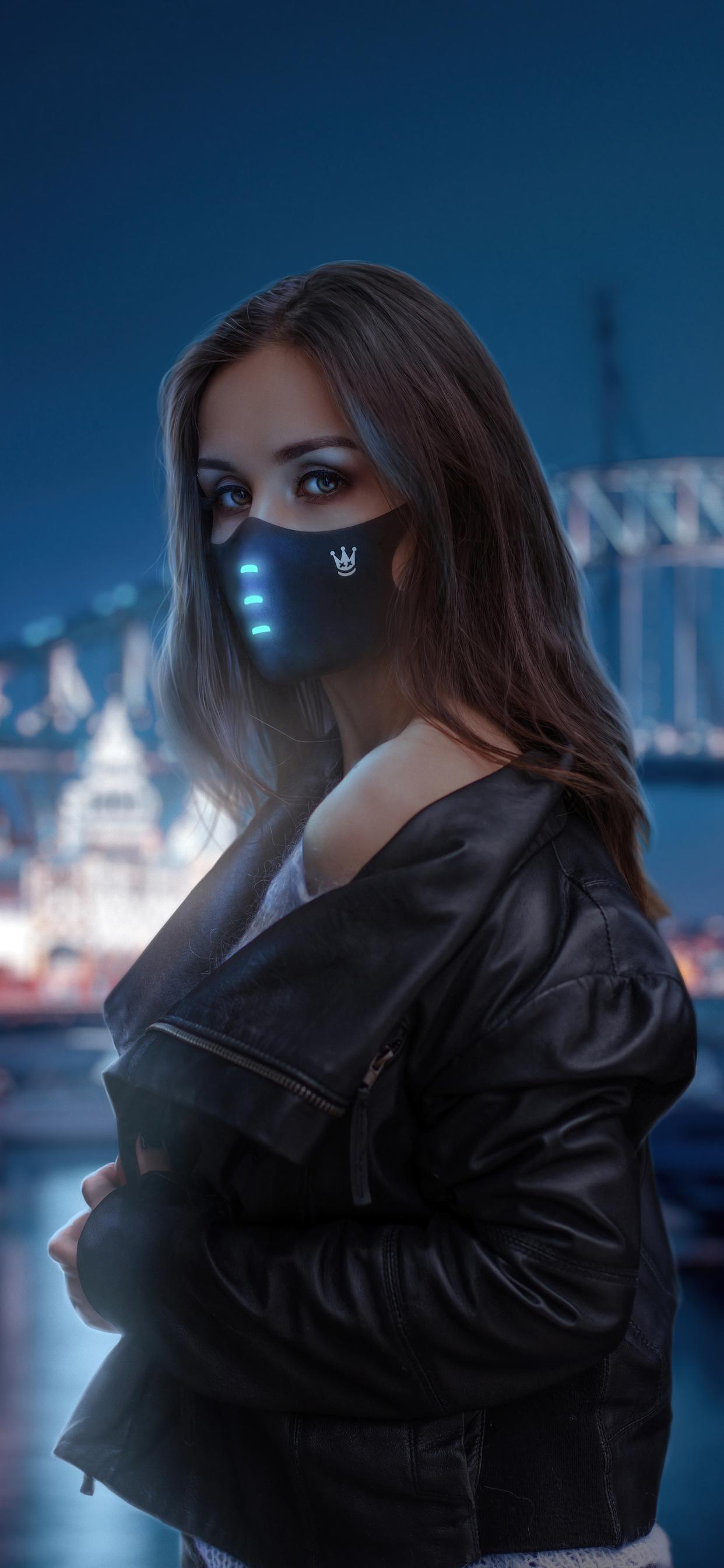 girl-lightning-mask-looking-back-5k-bh.jpg